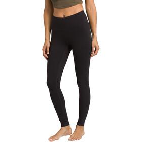 Prana Transform Leggings Damen black